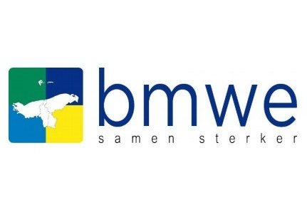 Speciale website over herindeling BMWE